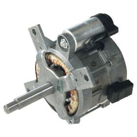 Intercal Burner motor 700300040