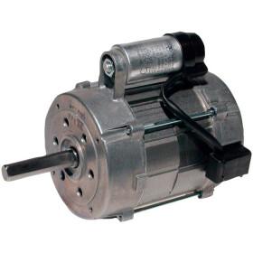 Intercal Motor 180 W 70030050