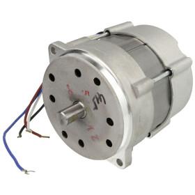 Riello Fan motor 90 W 3008451