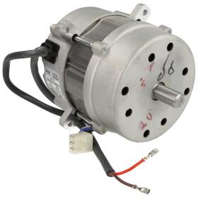 Riello Fan motor 90 W 3008489
