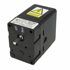 MHG Servo motor LKS 130-10 95.95263-0006