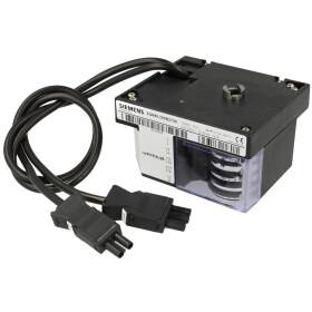 Weishaupt Actuator SQN90.200 23230015042