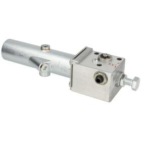 Elco Hydraulischer Luftklappenstellantrieb 65311974