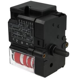 Giersch Servo motor STA 3.5 B0 479024393