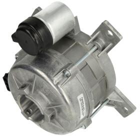 Intercal Burner motor 88.70030-0010