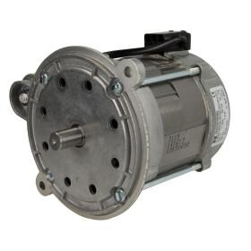 MHG E-Motor 180 W 95.95262-0026