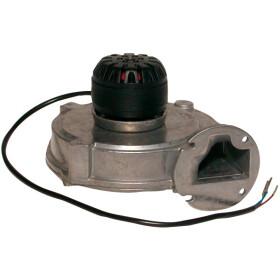 Brötje Blower motor 538947