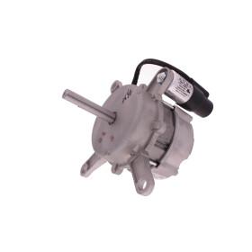 Brötje Burner motor O-41-1, O-41-2 535878