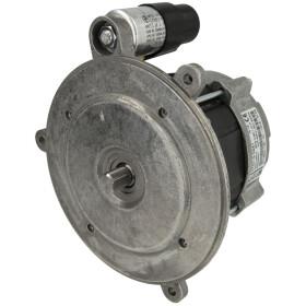 Buderus Motor HG 90W 63003767