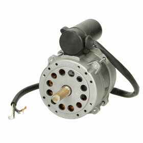 Buderus Motor 50W 8718590894
