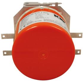 Wolf Actuator flue flap NG 30 2400496