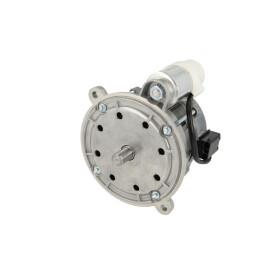 MHG E-Motor 70 W 95.95262-0028