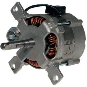 Ruhr Brenner Motor 60 W 0400190