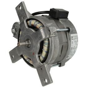 Ruhr Brenner Motor 90 W 0400020