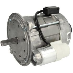 Viessmann Burner motor 180 W 7818503
