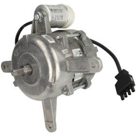 Viessmann Blower motor 7836335