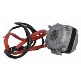 Unical Fanmotor without capacitor 2190095