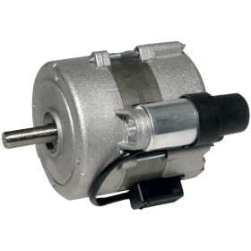 Fröling Brennermotor 3544102
