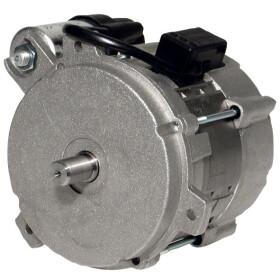 Cuenod Motor 95 W 230 V 13016357