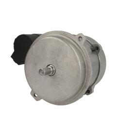 Cuenod Motor 110 W 13010980