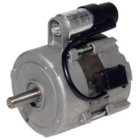 Rapido Motor 90 W 551585