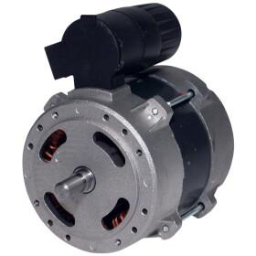 Baltur Motor 0005010131