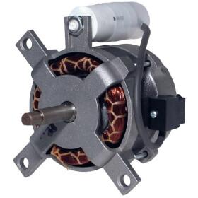 Baltur Motor 90 Watt 0005010065