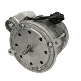 Bentone - Enertech Group Motor 90 W 1-0011593101