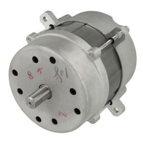 Riello Fan motor 90 W 3008938