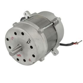 Riello Fan motor 150 W 3008492