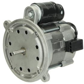 Gerco Motor 90 W 13200503
