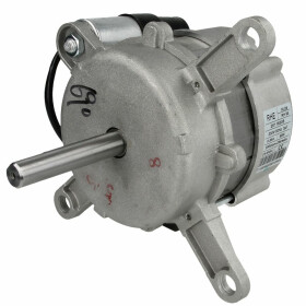 Ideal Standard bruleur Motor AEG 90 S58084361