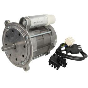 Viessmann Burner motor 250 watts 7843839