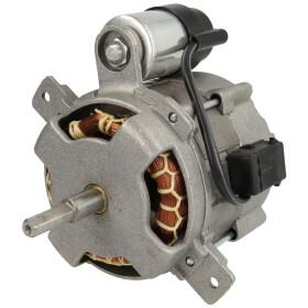 Viessmann Burner motor with capacitor 7815850