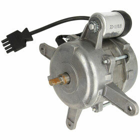 Viessmann Fan motor 7813513