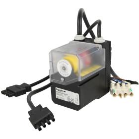 Viessmann Servo motor for oil burners 70-225 kW 7813509