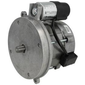 Viessmann Fan motor 90 watts 7836325
