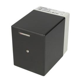 Siemens servomotor SQN31.151A2700