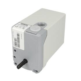Siemens servomotor SQN70.424A20