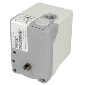 Siemens servomotor SQN70.664A23