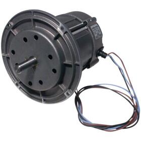 Riello Fan motor 250 W 3005286