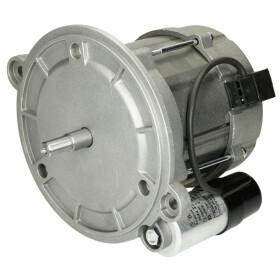 Elco burner motor 480 W 13007824