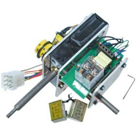 Stellmotor EA4 Elco 3333213044