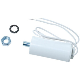 Fröling Capacitor 3682881