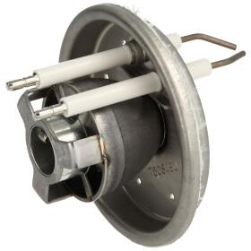 Viessmann Mixer unit 18 kW VHG 7840436