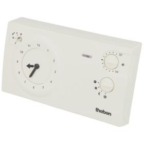 Theben thermostat RAM 725