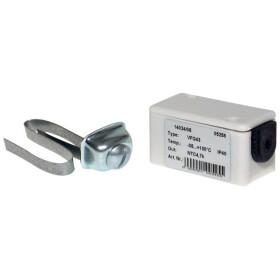 Theben Contact temperature sensor for mixer control