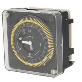 Buderus Timer for NT UMB/plus V2 63008356