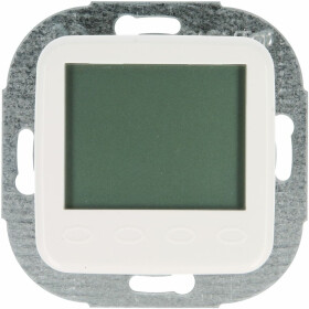 Alre-IT Alre electronic room temperature control + timer...
