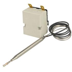 Elco Flue temperature sensor 55.13 4758677163